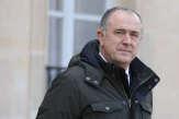 La France n'est pas le «premier gouvernement qui va supprimer le glyphosate», comme l'affirme Didier Guillaume