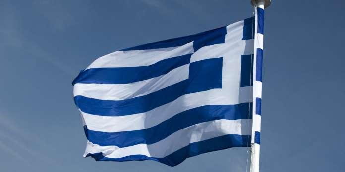 Acheter à l'étranger : beaucoup d'opportunités à saisir en Grèce