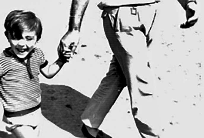 «Ordesa», ou la douce enfance sous le franquisme de Manuel Vilas