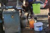 L'impact de la pollution de l'eau est sous-estimé, selon la Banque mondiale