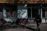 Blood and Honour Hexagone: un groupe néonazi face à la justice