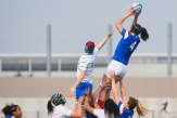 La Fédération internationale de rugby choisit la neutralité du genre pour ses Coupes du monde