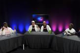 «Radio Sexe»: la sulfureuse radio libre qui cartonne sur Twitch