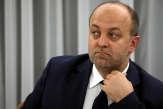En Pologne, un vice-ministre harcelait les juges en coulisses