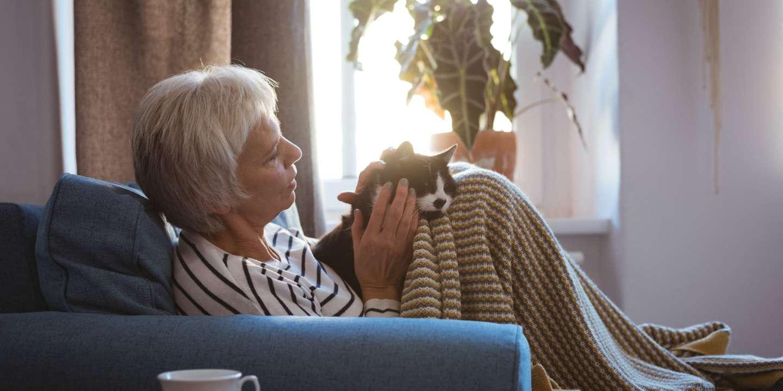 Sites de rencontres en ligne pour les professionnels plus âgés