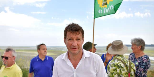 https://www.lemonde.fr/politique/article/2019/08/21/a-gauche-un-nouveau-paysage-se-dessine_5501176_823448.html