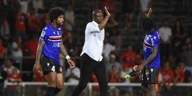 En Ligue 1, être racheté par un milliardaire nemène pas nécessairement au succès