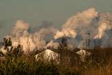 La sidérurgie en quête d'une martingale pour réduire ses émissions de CO2