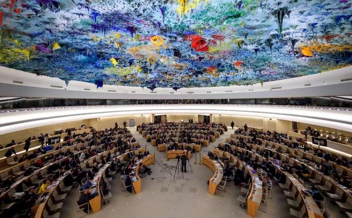Egypte: une réunion sur la torture reportée