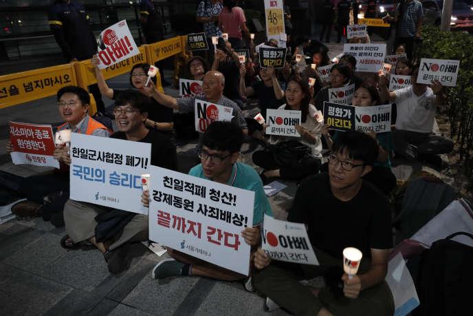 sites de rencontres gratuits en Corée jooyeon rencontres