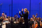 Généalogie musicale d'Hector Berlioz sur ses terres