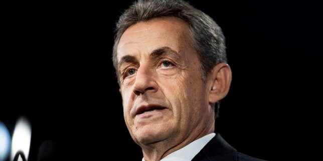 Affaire Steinmetz: quand Nicolas Sarkozy joue les intermédiaires d'affaires