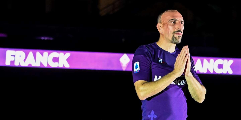 La gazette du mercato : Ribéry l'Italien, Coutinho le Bavarois, et les larmes de Mourinho