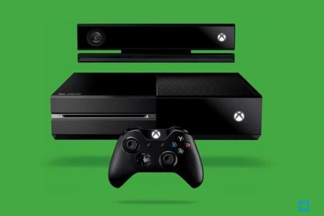La manette de la Xbox One et son micro intégré captent des conversations qui ont été écoutées par des humains, même en l'absence de déclenchement, selon «Motherboard».