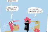 BNP Paribas va supprimer 500 postes en France dans sa filiale de conservation de titres