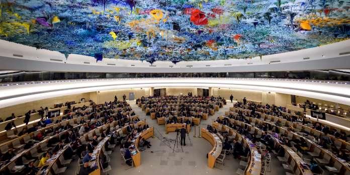 L'ONU repousse une réunion sur la torture prévue en Egypte suite au tollé des ONG