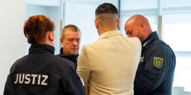 En Allemagne, un réfugié syrien condamné pour un meurtre qui avait provoqué des violences racistes