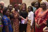 «Le G7 ne doit pas être un nouveau rendez-vous manqué pour les droits des femmes»