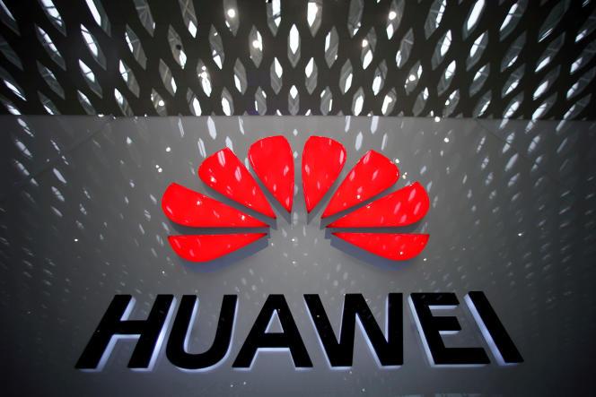 Huawei subit les sanctions de l'administration Trump.