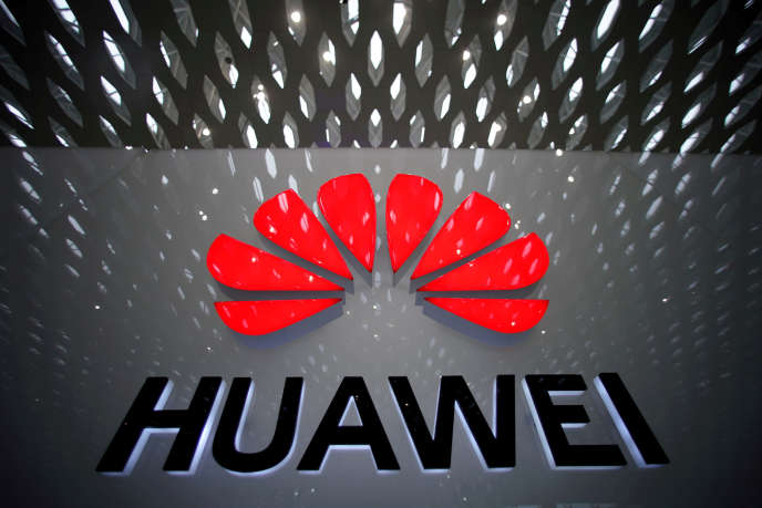 Huawei subit les sanctions de l'administration Trump.