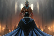 «Humankind» a-t-il une chance de ravir sa couronne au roi« Civilization» ?