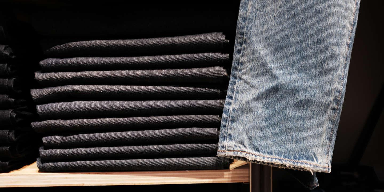 Des groupes de mode s'engagent à réduire leur impact sur l'environnement