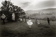 «Easter Dress» (1986).