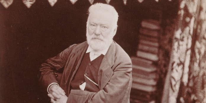 A Guernesey, l'esprit de Victor Hugo demeure