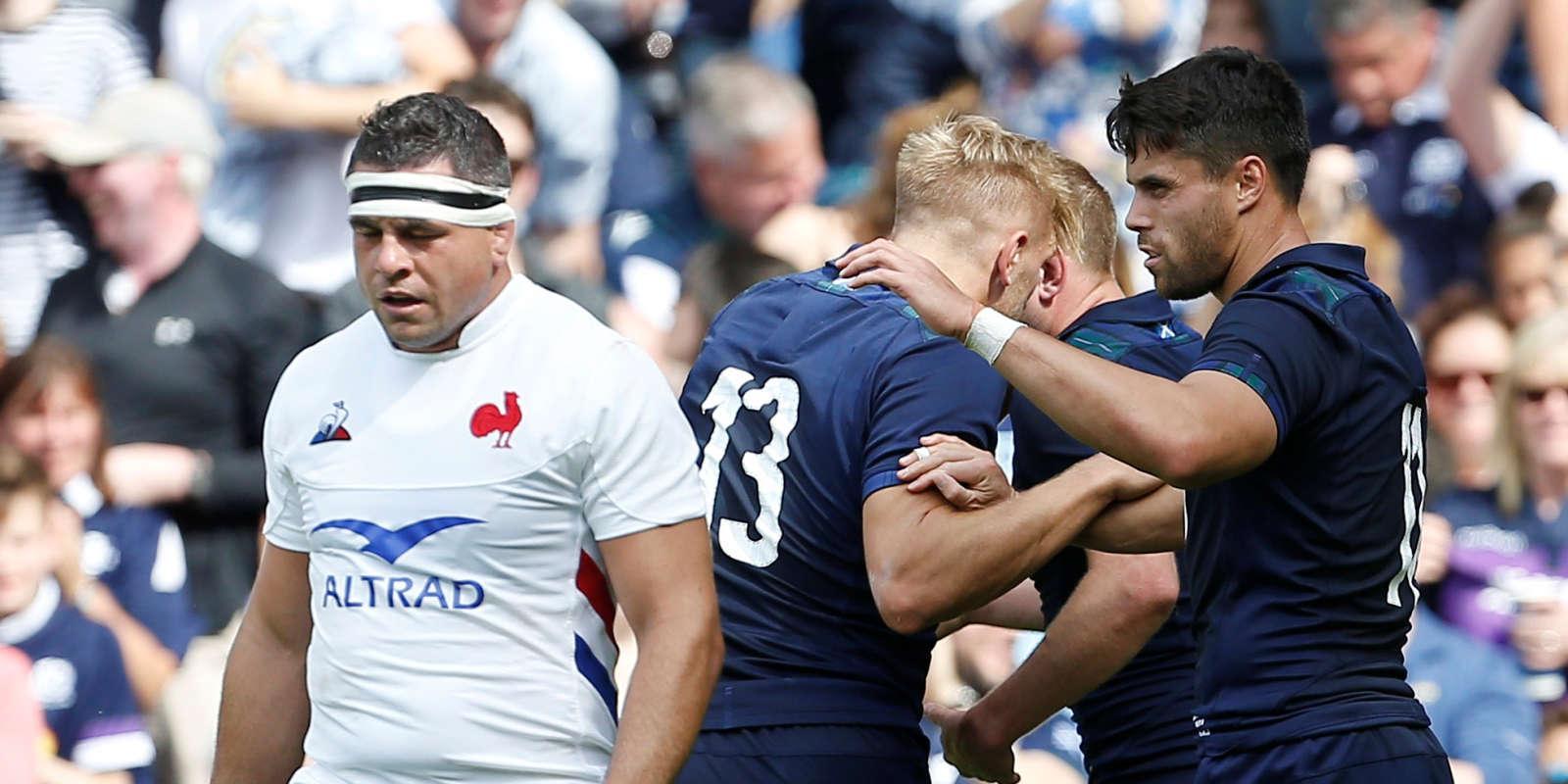 """Résultat de recherche d'images pour """"japon ecosse rugby 2019"""""""