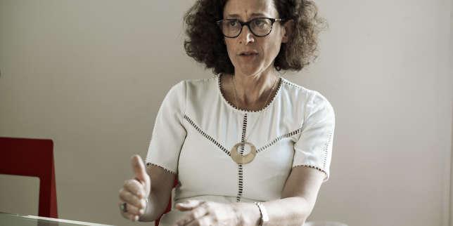 Emmanuelle Wargon: «L'idée même de transition écologique, c'est d'y aller progressivement»