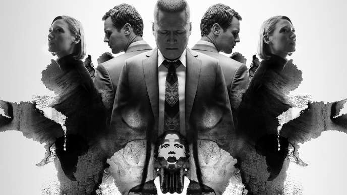 Mindhunter », Dwayne Johnson et un retour dans le passé : une semaine en  séries
