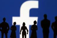 L'outil Facebook Live a plusieurs fois été utilisé pour retransmettre des scènes sordides.