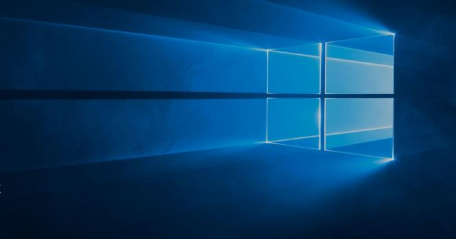 Depuis sa sortie en 2015, Windows 10 a plusieurs fois été critiqué pour sa façon de collecter les données de ses utilisateurs.