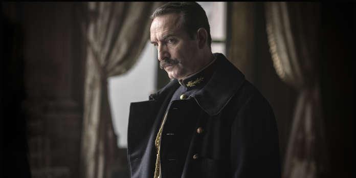 A Venise, Roman Polanski impose avec puissance son récit de l'affaire Dreyfus