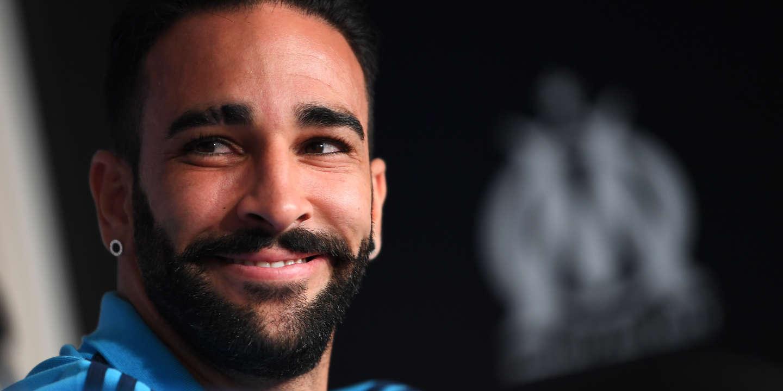 La gazette du mercato : Adil Rami en Turquie, Alexis Sanchez se relance en Italie, Zlatan a encore faim
