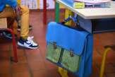 La Commission consultative des droits de l'homme alerte sur la déscolarisation de certains enfants