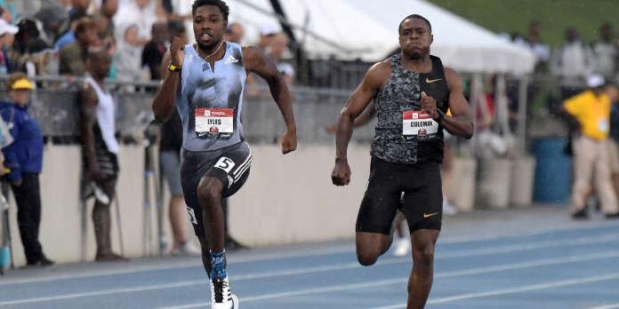 Mondiaux d'athlétisme 2019 : sans Usain Bolt, le 100 m cherche un nouveau roi