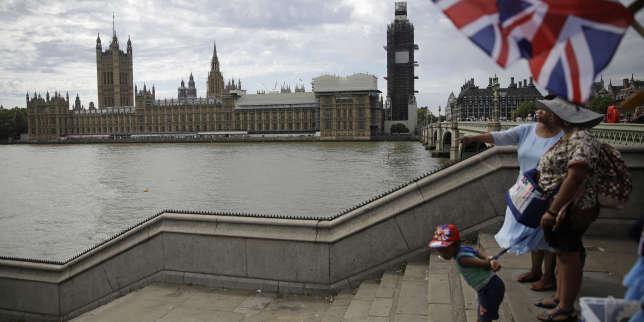 La justice écossaise juge la suspension du parlement britannique «illégale»