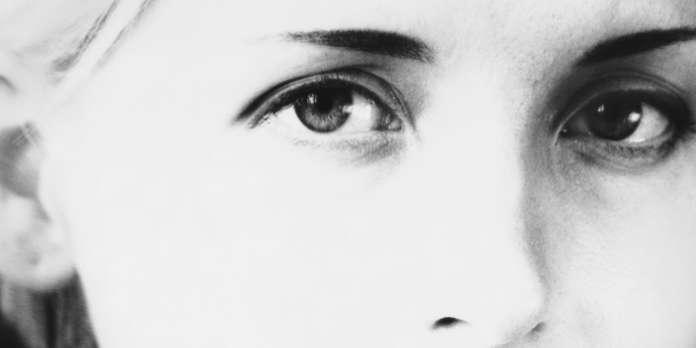 Lena Herzog : « J'ai écouté ces voix, leur musicalité, leur humanité »