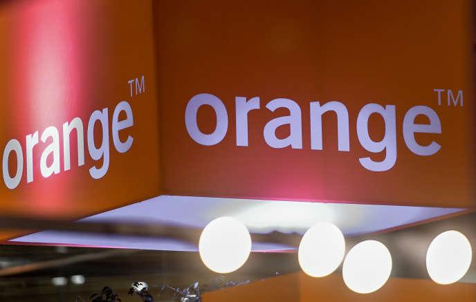 Dans le duel commercial avec Altice, Orange dispose d'un argument de poids : ses près de dix millions d'abonnés.