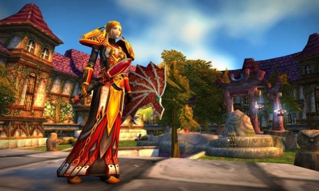 Cas atypique,«WoW Classic» n'ajoute pas de contenu, mais en enlève, pour revenir à l'expérience épurée des débuts de«World of Warcraft».