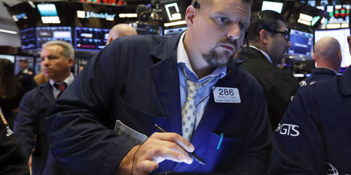 Des marchés d'actions en quête d'un nouveau moteur de performance