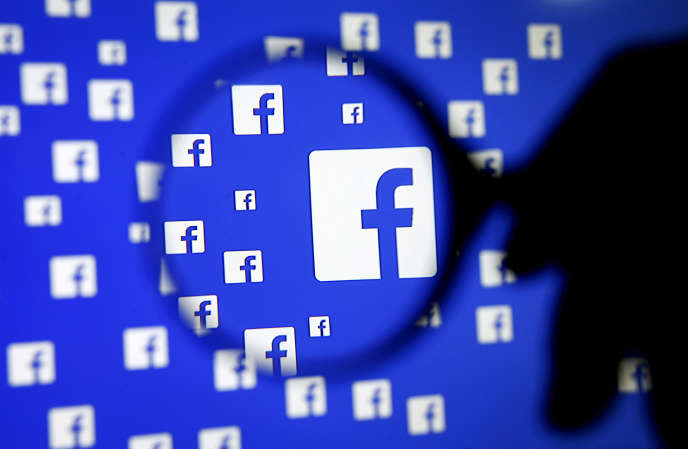 Le réseau social a été condamné fin juillet à payer une amende record de5 milliards de dollars par une commission fédérale américaine pour ne pas avoir su protéger les données personnelles de ses utilisateurs.