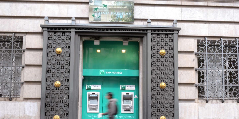 Elisabeth Thuelin : « Des résultats comptables des banques en apparence rassurants »