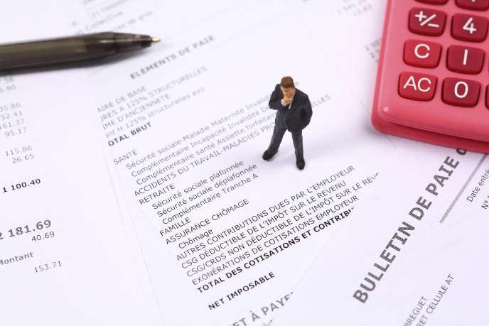 Allonger sa période d'activité permet de continuer à acheter des points de retraite complémentaire et ainsi d'augmenter mécaniquement sa pension.