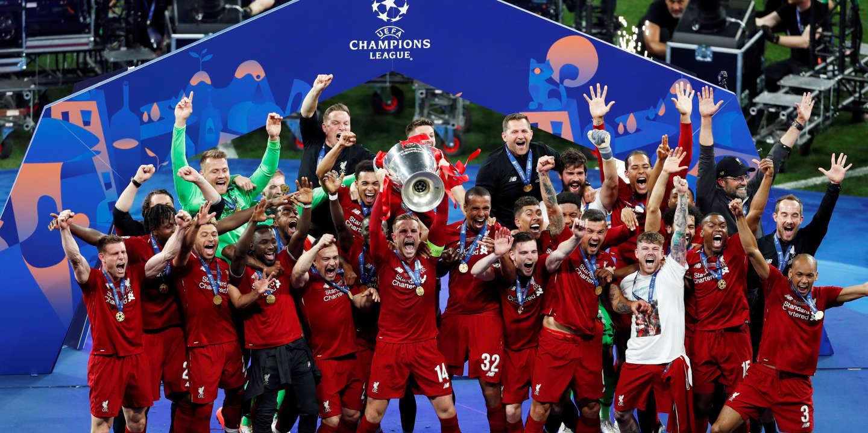 Réforme de la Ligue des champions : une copie à revoir
