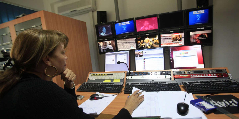 Election présidentielle en Tunisie: les médias seront-ils à la hauteur?