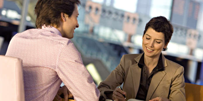 SCPI dans l'assurance-vie : quelques avantages, beaucoup d'inconvénients