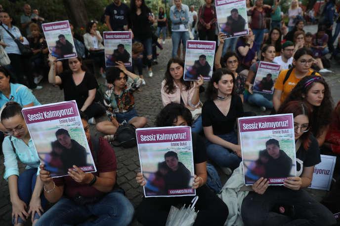 """Résultat de recherche d'images pour """"féminicide, violences, meurtres"""""""