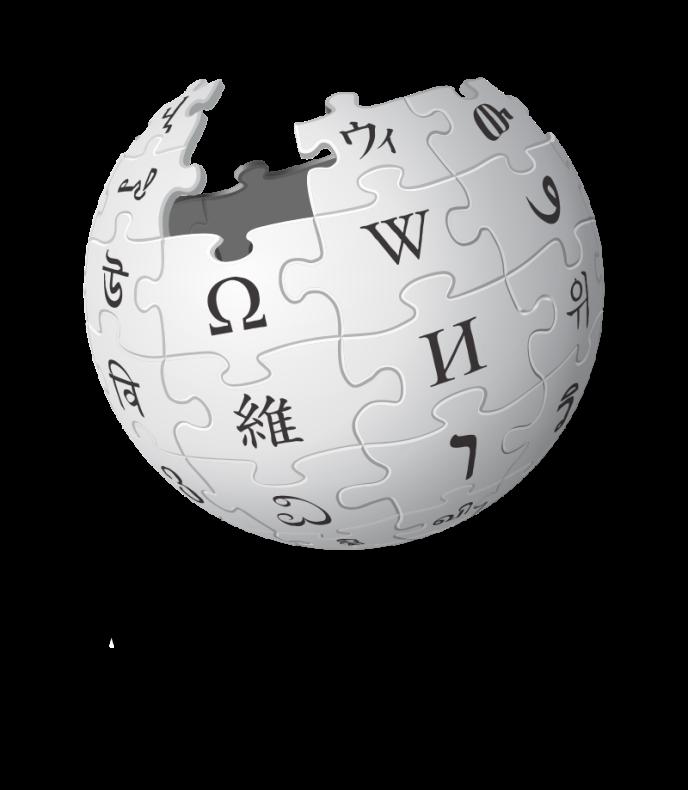Dans un communiqué publié samedi7septembre, la Wikimedia Foundation affirmait encore que cette attaque était « en cours », sans préciser depuis si elle était terminée.